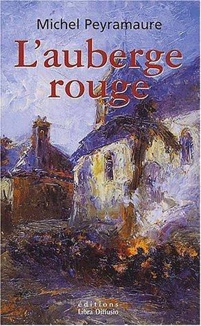 """<a href=""""/node/165"""">L' auberge rouge</a>"""