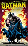 Batman: Tierra de nadie O.C.: Batman: Tierra de Nadie 4: 3