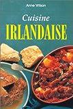 Cuisine irlandaise
