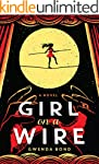 Girl on a Wire (Cirque American)