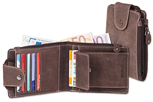 woodland-multibag-3-en-1-wallet-money-bag-sac-de-taille-tout-en-un-fait-de-doux-buff-traitee-marron