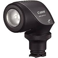Canon Videoleuchte VL-5