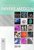 ISBN 3981466071