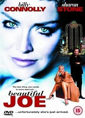 Beautiful Joe [DVD] by Sharon Stone