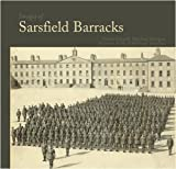 Images of Sarsfield Barracks