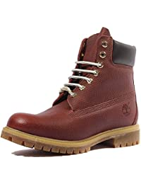 f12705475b6 Amazon.fr   Timberland - 46   Chaussures homme   Chaussures ...