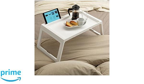 Tavoli Per Colazione A Letto : Vassoio porta colazione da letto tavolo portacolazione tavolino