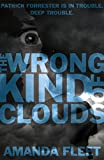 The Wrong Kind of Clouds by Amanda Fleet