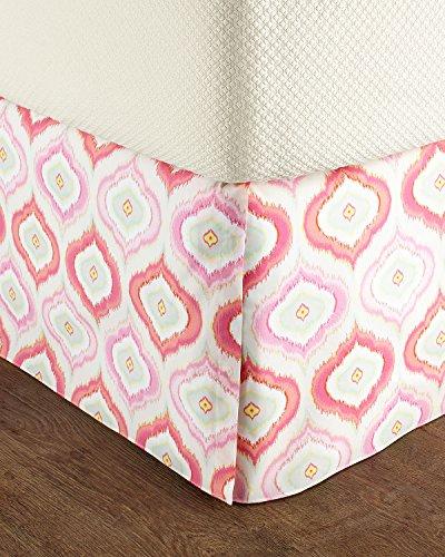 Dena Home Retreat Bett Rock - Cottage Standard-quilt
