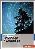 Image de Cosmologia & cosmologie