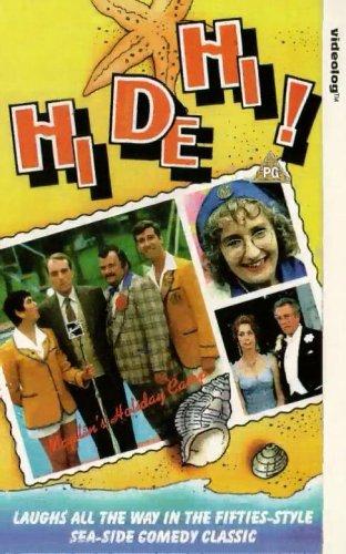 hi-de-hi-vhs-1980