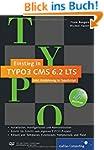 Einstieg in TYPO3 CMS 6.2 LTS: Instal...