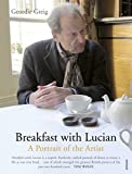 Image de Breakfast with Lucian