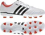 adidas Fußballschuh 11NOVA TRX HG