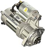 Sando 6038101.1Motorroller Anlasser
