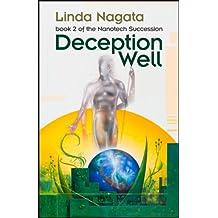 Deception Well (The Nanotech Succession Book 2)