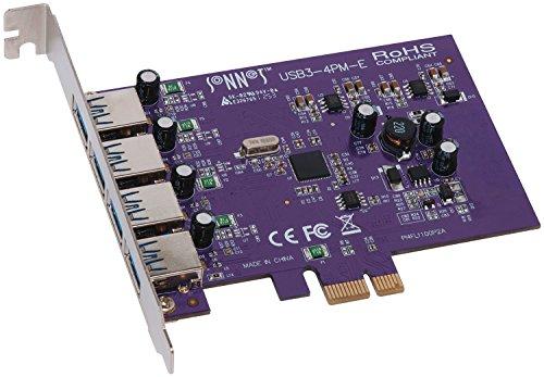 sonnet-usb3-4pm-e-internal-usb-30-interface-cards-adapters-pcie-usb-30-fresco-logic