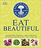 Neal's Yard Remedies Eat Beautiful: Cleansing detox programme * Beauty superfoods* 10...