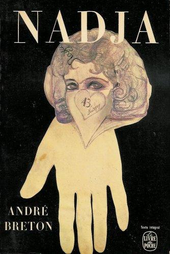 Nadja [Pdf/ePub] eBook