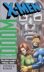 X-Men: Doctor Doom (The chaos engine)