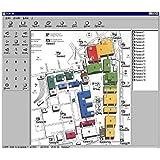 PC 600 , PC-Bediensoftware BGV für Windows 95/98/NT