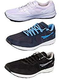 reebok shoes 699959