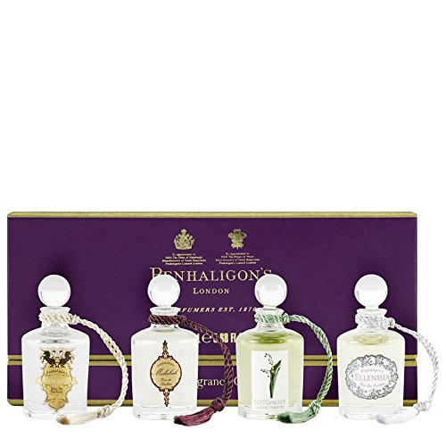 penhaligons-ladies-fragrance-collection-box-of-4-x-5ml