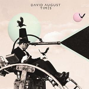 David August In concert