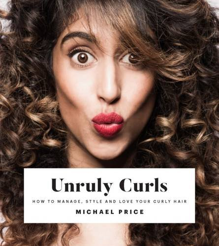 unruly-curls-how-to-manage-style-and-love-your-curly-hair