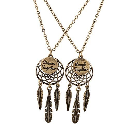 lux-accessoires-dream-laugh-ensemble-attrape-reves-bff-parure-collier-best-friends