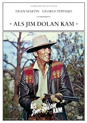 Als Jim Dolan kam by Jean Simmons