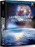 Les Mystères de l'univers - Vol. 1 & 2