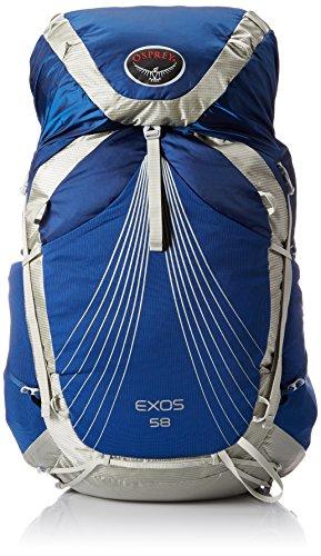 osprey-exos-backpack-76-x-35-x-35-cm-58-litri-unisex-exos-58-blu-pacifico-76-x-35-x-35-cm-58-liter