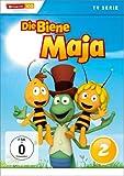 Die Biene Maja 2