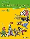 ISBN 9783795748104