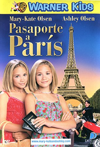 pasaporte-a-paris-dvd