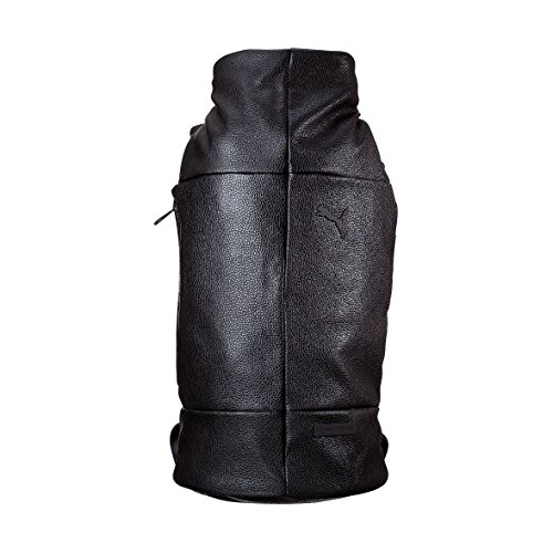 puma-by-hussein-chalayan-urban-mobility-backpack-069211-01-black-one-size