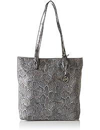 Women Lucy Shoulder Bag Gabor mwxZvXwl