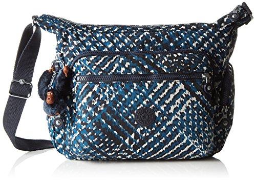 kipling-womens-gabbie-cross-body-bag-multicolor-78m-city-highlight-355-x-30-cmx185cm-b-x-h-x-t