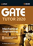 Mechanical Engineering GATE 2020