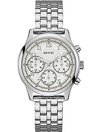 Reloj Guess para Mujer W1018L1