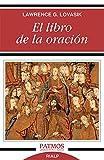 El Libro De La Oración (Patmos)