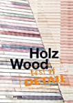 Best of Detail: Holz/Wood