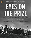 Eyes on the Prize: America