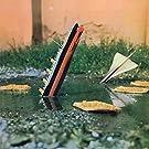 Thousands on a Raft + 2 bonus tracks (Mini LP Sleeve)