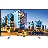 Panasonic 80 cm (32 inches) HD Ready IPS LED TV TH-32DS500D (Black) (2016 model)