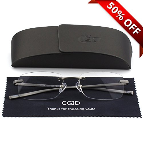 unisex-lightweight-rimless-frameless-rectangle-reading-glasses-mens-womens-spring-hinge-fashion-read
