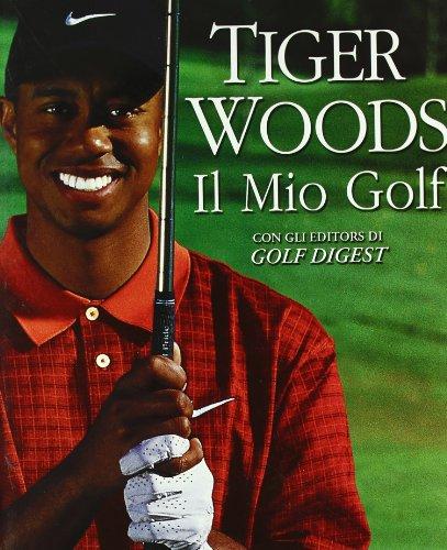 Il mio golf (Leonardo International)