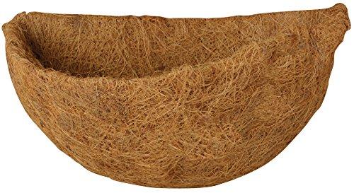 Proflora Kokoseinlage 30