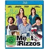 Meet the Rizzos